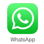 whatsapp-gratis-150x150 (1)