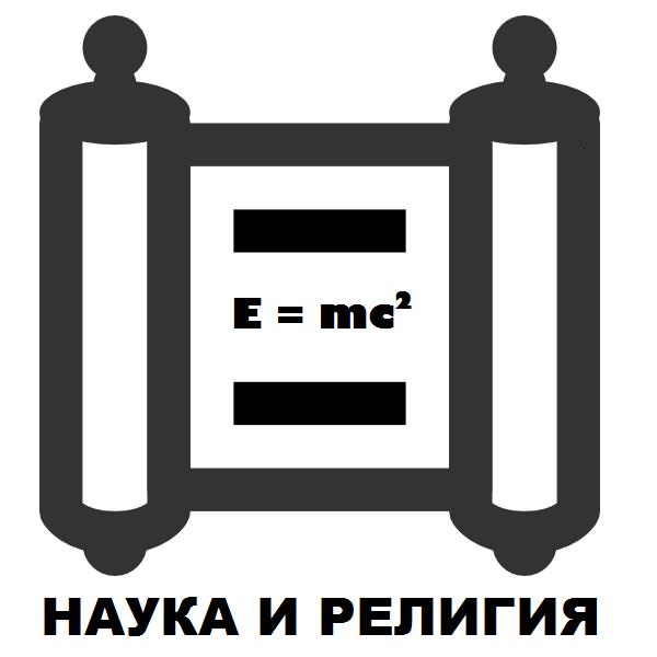 курс лекций