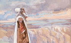 Расписание на Шабат 11 Ава 5780, глава Ваэтханан