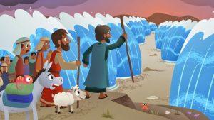 Шабат 21 Нисана и йом-тов Песах 22 Нисана 5781